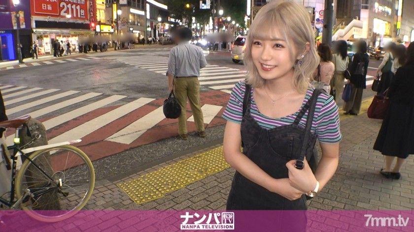 [200GANA-2525]マジ軟派、初撮。 1663 THE・陽キャGALを渋谷でナンパ!ほろ酔いになると恥ずかしい話も赤裸々に語ってくれるノリの良さに付け込んで…終わる頃には満面の笑みで顔射を受け入れるエロ娘にキュンです♪ - ninjastream